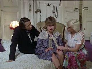 Les femmes des autres 1978, bezmaksas vintāža porno 73