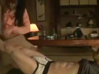 Japans heet vrouw overspel deel 4, gratis porno fa