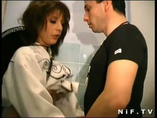 swingers, french fuck, anal