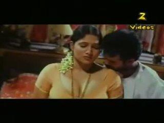 Muito bela quente south indiana gaja sexo cena