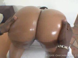 bbw, interracial, ébano