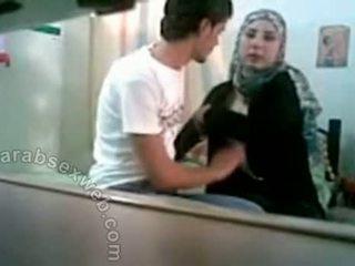 Hijab seks videos-asw847
