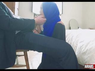 Arab gadis sucks pelancong, percuma amatur hd lucah 9c