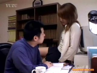 blowjobs, blow job, suck, japanese, oral, blowjob