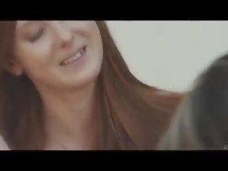 Tschechisch lesben babes linda süß und timea bella: porno 93