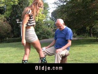 oral sex, tenåringer, posisjon 69