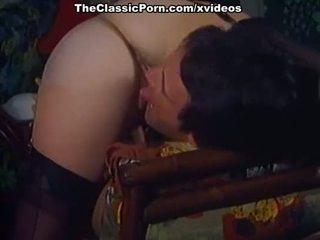 Jesse adams v klasično porno scene