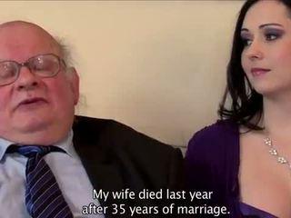 老公, 他媽的, 妻子