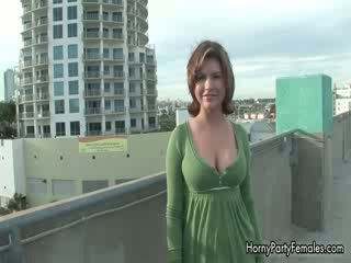 big, tits, cute
