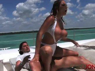 booty, big dick, assfucking