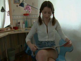 צעיר ו - חרמן נערה 2, חופשי צעיר חרמן פורנו cd