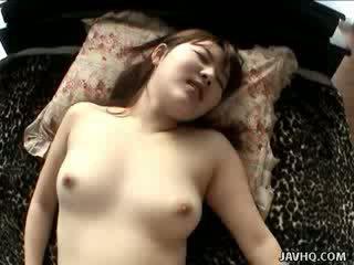 zábava prsa vidět, nejlepší japonec, exotický kvalita