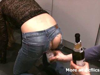 big boobs, besar, insersi