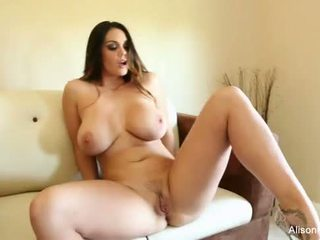 best brunette, bigtits you, solo fun