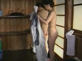 Tabu japonské štýl 13