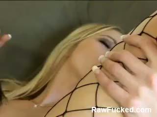 menonton babe semak, hq bertiga segar, semak pornstar terhangat