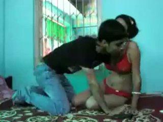 Pune σπίτι σύζυγος escorts 09515546238 ravaligoswami κλήση κορίτσι desi σύζυγος πρώτα χρόνος