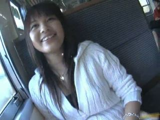 Yuka kurihara heet aziatisch tiener gets heet