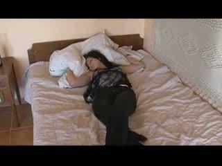 Slaap drunken disorder bende bang slaap 11 2