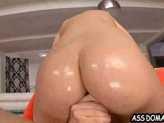 Alexis texas wil maken u sperma verbazingwekkend pov doggystyle.08.wmv