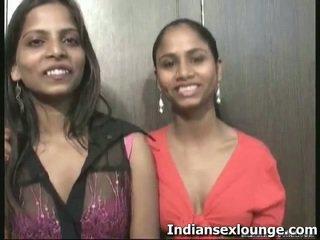 порно, індійський, дезі