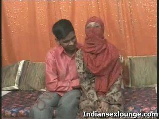 indijski