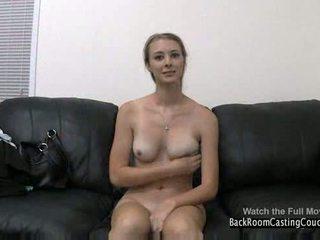 young, audition, slut