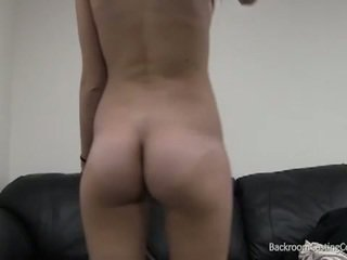 reality, young, anal sex