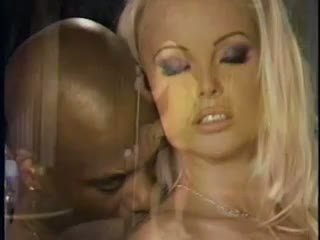 interracial, hd porno, gwiazdy