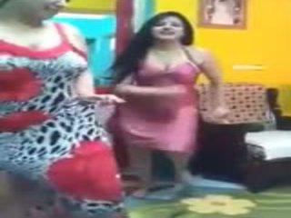 Arab magen dance 18: fria lesbisk porr video- 64