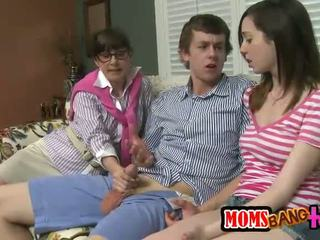 group sex nice, shemale real, full threesome ideal