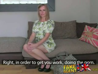 reality, group sex, audition