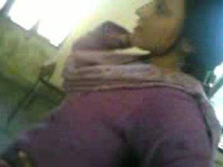 webcam, nghiệp dư