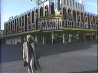 Vegas: Let It Ride (1990)