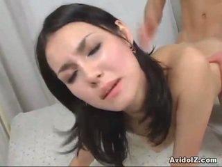 hardcore sex, gorące i babes bikini, babe gorąco sexie