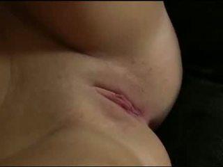 shaved pussy, pirmo reizi, porn videos