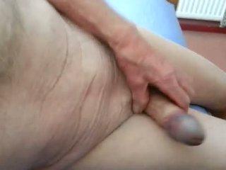85 suck my kurac