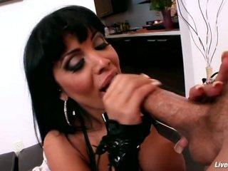 Livegonzo sienna west pechugona anal orgasmo