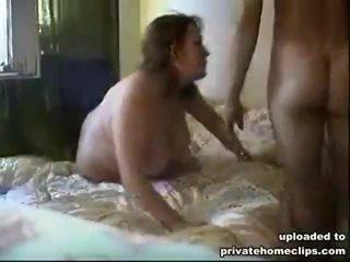 amatieru sex, voyeur, video