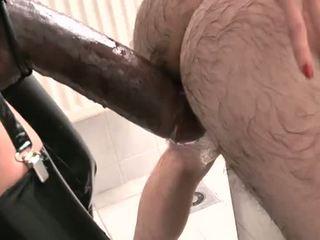 青少年性行为, 性交性爱, 交性交fuking