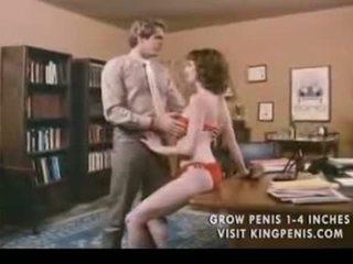 Full movie sex maniacs part2