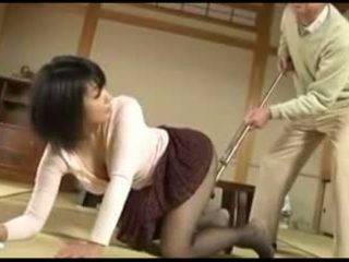 tits, japānas, hd porno