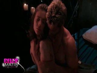 bagus seks tegar semak, sebenar seks fuking tegar rated, tegar vids hd porn lebih