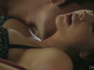 不错 黑妞 最热, 性交性爱 更多, 看 口交 最热