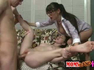 grup seks, ideal büyük horoz, kontrol üçlü kalite