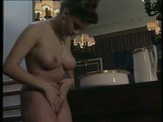 Vācieši klasika: bezmaksas vintāža porno video 5b
