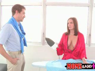 kaikki hardcore sex nähdä, eniten suuseksi tarkistaa, kaikki imaista katsella