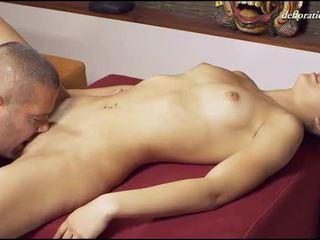 először, porn videos, barely legal cicák