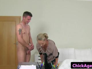 Female kastings agent jizzed par matainas vāvere: bezmaksas hd porno 04