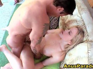 hardcore sex, ωραίο κώλο
